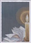Превью вишкартукр84 021 (508x700, 328Kb)