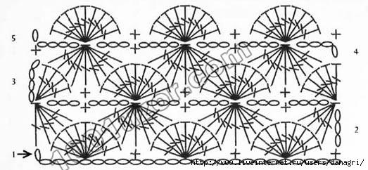 3925116_pattern505_B (523x242, 100Kb)