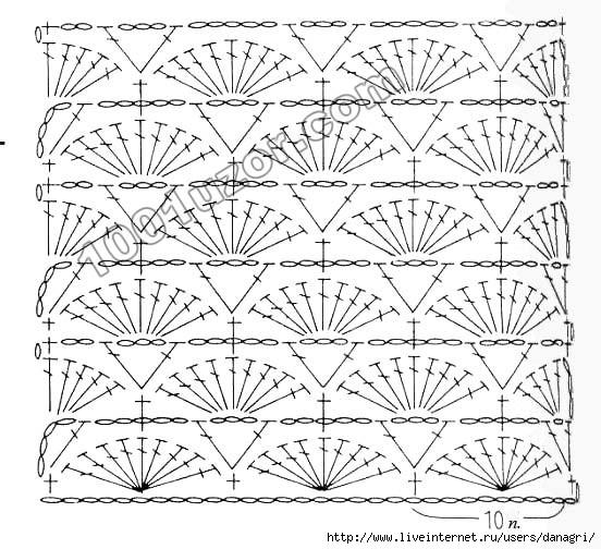 3925116_pattern511_B (552x504, 193Kb)