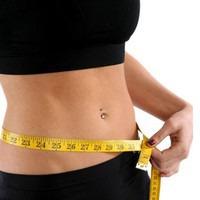 1332396842_dieta (200x200, 8Kb)