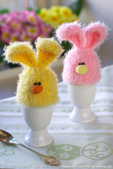4371274_crochet_egg_cozy2_resize (466x700, 103Kb)