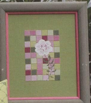 карт пиксельный цветок (305x346, 16Kb)