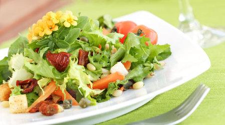 диета аткинса меню на 14 дней таблица