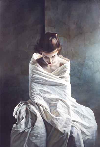 eve_ou_amour_en_blanc (407x600, 17Kb)