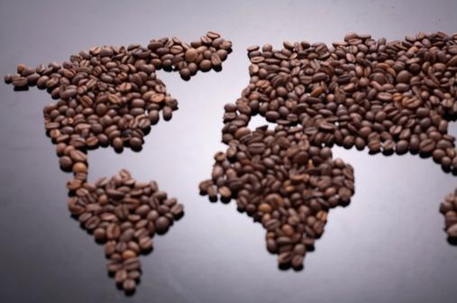 coffee_world (507x336, 26Kb)