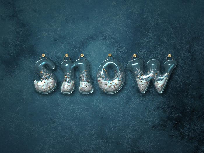 4355329_snow (700x525, 141Kb)
