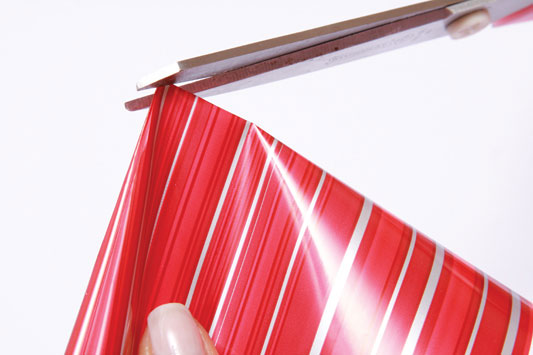 1333388736_buquevermelho-chocolate_passo02_30-03-12 (533x355, 36Kb)