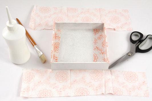 1332967240_caixa-origami_passo02_20-03-12 (533x355, 31Kb)