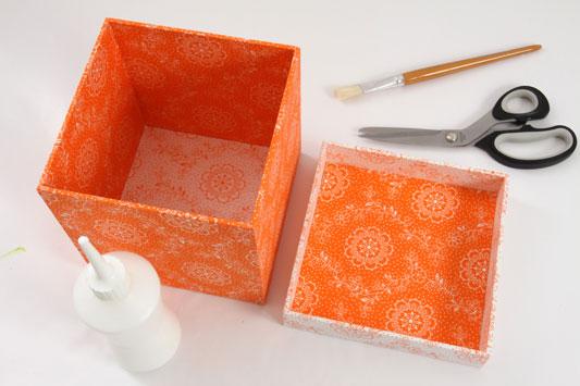 1332967242_caixa-origami_passo04_20-03-12 (533x355, 44Kb)
