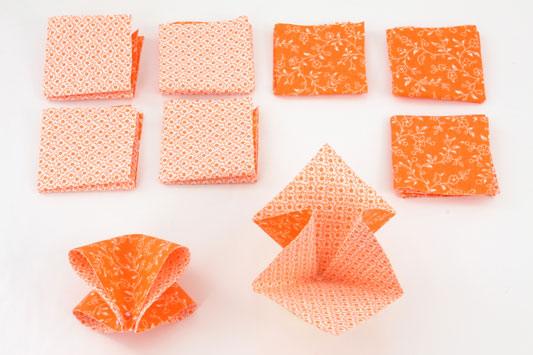 1332967244_caixa-origami_passo06_20-03-12 (533x355, 54Kb)
