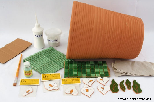 vasogrande-mosaico_materiais_22.11.11 (533x355, 96Kb)