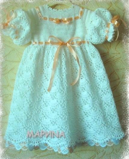 Платье для принцессы вязаное крючком  с блестящим мастер-классом/4683827_20120321_220204 (429x528, 70Kb)
