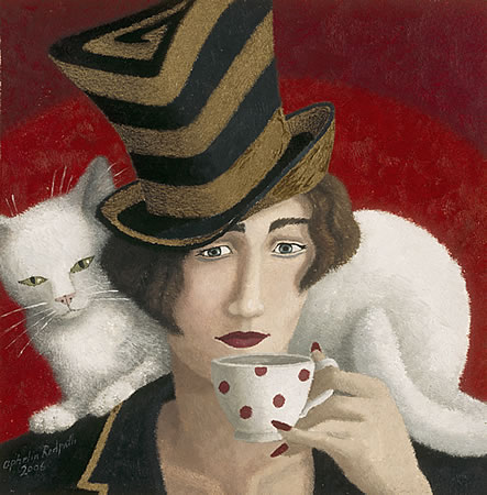 topper_and_tea (443x450, 51Kb)