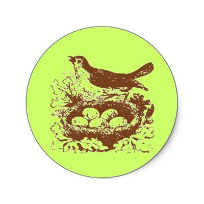 vintage_bird_eggs_nest_sticker-p217204925184601372z74qp_400 (400x400, 31Kb)