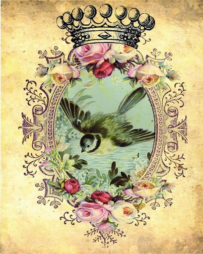 4_Layla_-_Forget_Me_Not_-_vintage_bird_collage_-_doolfacedesign_on_Etsy (409x512, 72Kb)