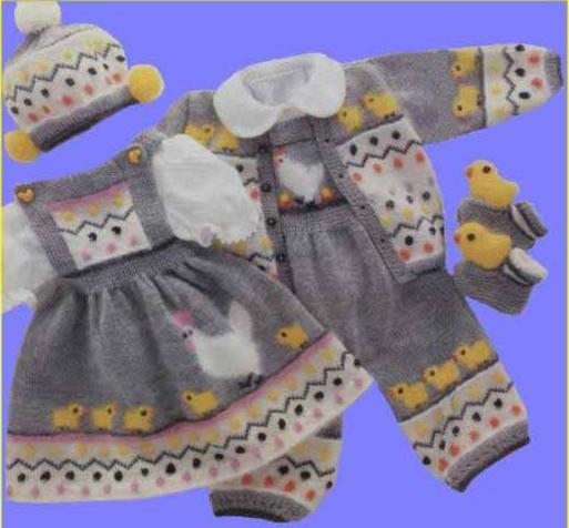 Детский вязаный комплект малышу\малышке -шапка,штанишки,кофта,сарафан,пинетки/4683827_20120403_113221 (513x476, 60Kb)