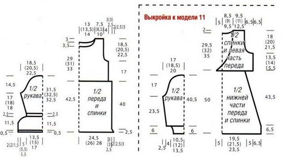 tunika-jaga4 (576x323, 58Kb)