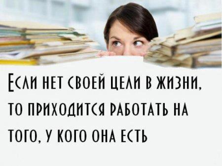 4239794_x_dbaa2867 (450x337, 25Kb)