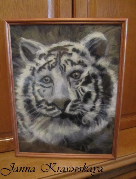Белый тигр 3 (456x598, 45Kb)