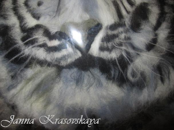 Белый тигр 6 (608x456, 52Kb)