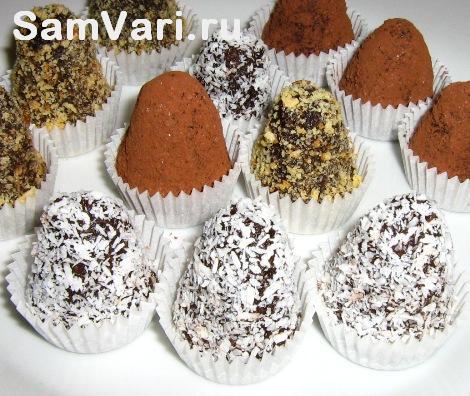 tryufel-domashnie-konfety-recept8 (470x396, 55Kb)