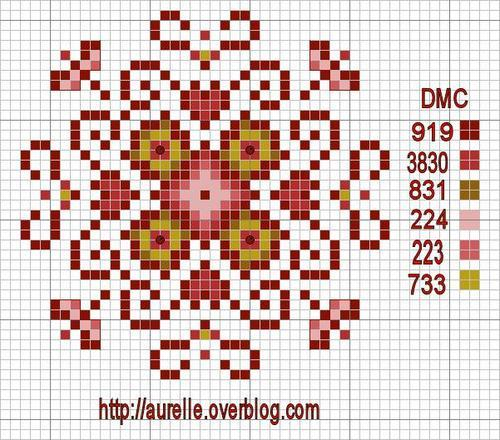 1332400742_79994070_large_biscornu_2 (500x440, 63Kb)