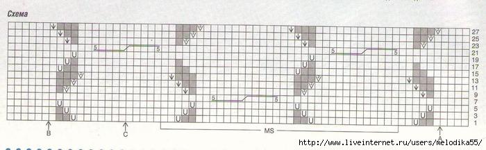 рл3 (700x216, 136Kb)