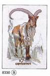 Превью Lanarte 8330-Capricorn (132x200, 11Kb)