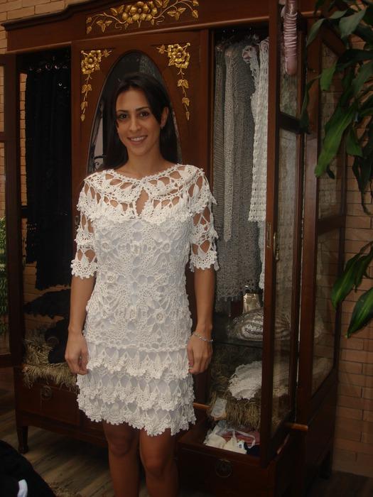 elbise (525x700, 106Kb)