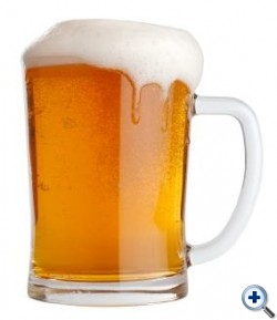4604785_pivo_thumb_medium_ (250x289, 27Kb)