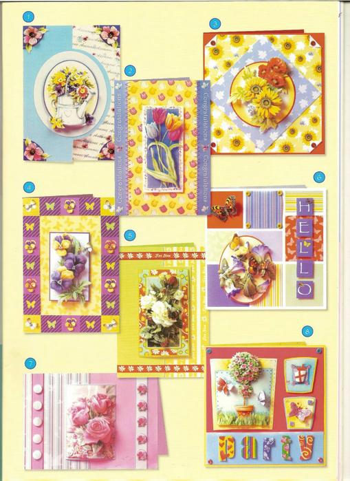 2flowers boek blz 1 (509x700, 520Kb)