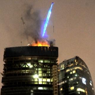 Башня Восток - пожар (321x321, 68Kb)