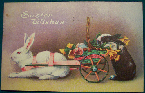 Vintage-Easter-Postcards3 (500x321, 121Kb)