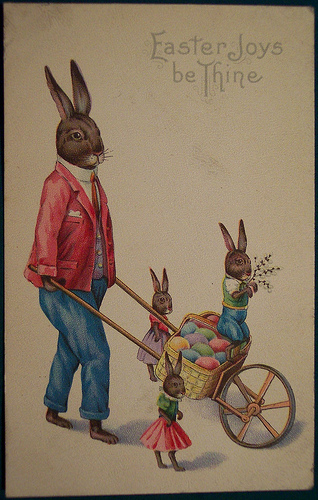 Vintage-Easter-Postcards5 (318x500, 115Kb)