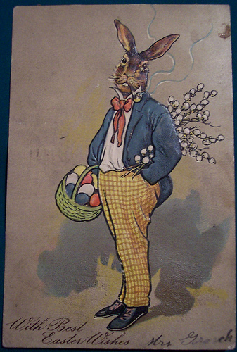 Vintage-Easter-Postcards16 (337x500, 125Kb)