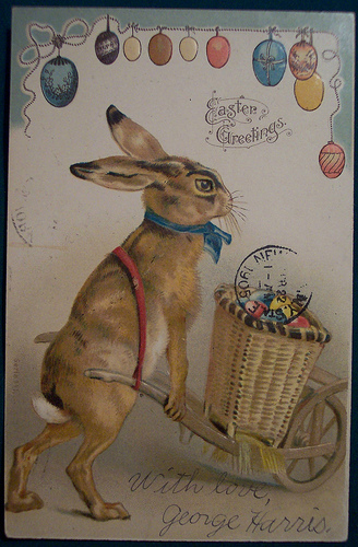 Vintage-Easter-Postcards18 (328x500, 120Kb)