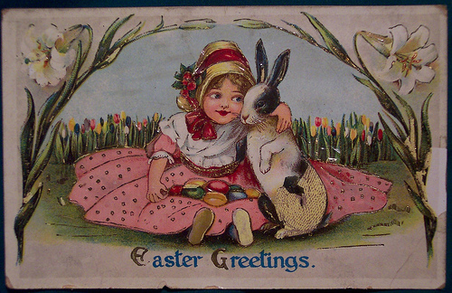 Vintage-Easter-Postcards23 (500x324, 141Kb)