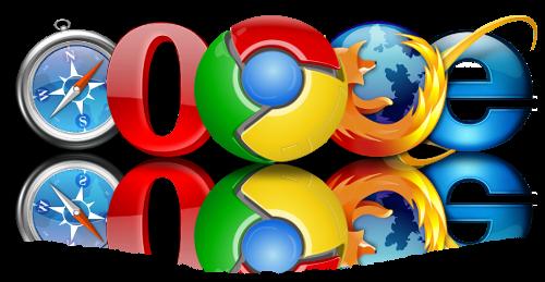 браузер (500x259, 163Kb)