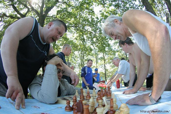 шахматы/1332402275_IMG_2673 (700x467, 287Kb)