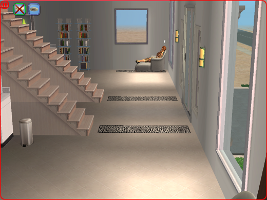 Sims2EP2 2012-03-13 23-38-05-19 (520x390, 378Kb)