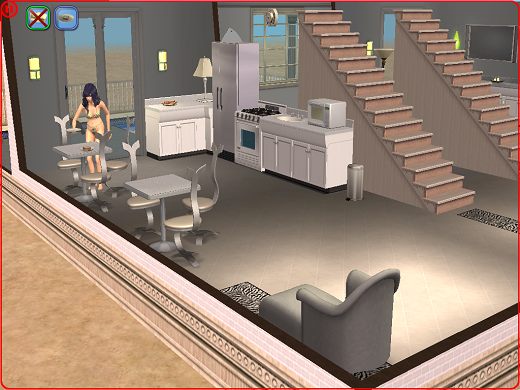 Sims2EP2 2012-03-26 13-43-26-85 (520x390, 381Kb)