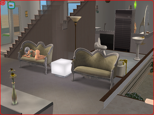 Sims2EP2 2012-03-28 02-16-39-82 (520x390, 383Kb)