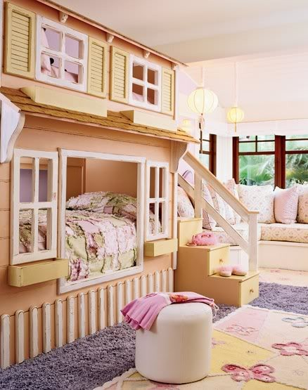 bedroom-2-children_domcvetnik (438x555, 71Kb)