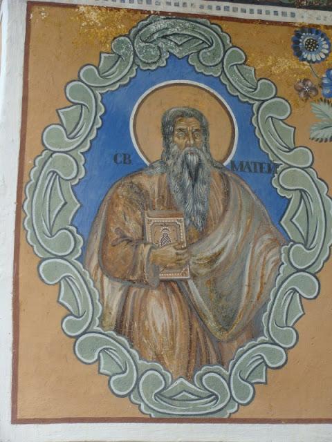 Бачковский монастырь 35719
