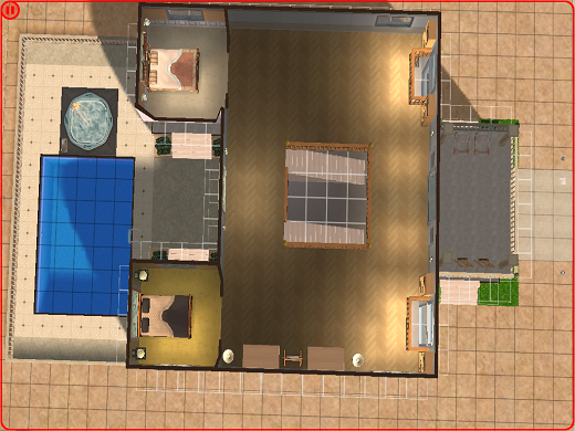 Sims2EP2 2012-03-13 20-09-42-48 (520x390, 506Kb)