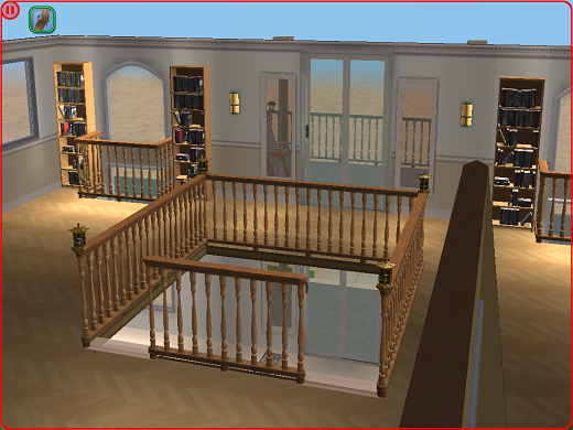 Sims2EP2 2012-03-13 23-38-05-19 (520x390, 328Kb)