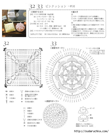 Igol'nica-1 (422x512, 149Kb)