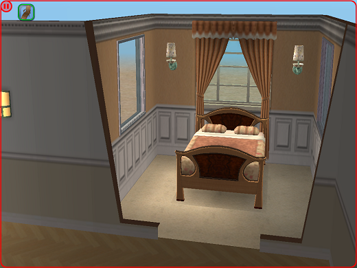 Sims2EP2 2012-03-26 16-40-51-08 (520x390, 322Kb)