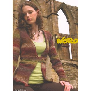 jane-ellison-pure-noro-knitting-pattern-book (312x312, 27Kb)