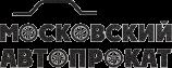 logo (158x63, 5Kb)